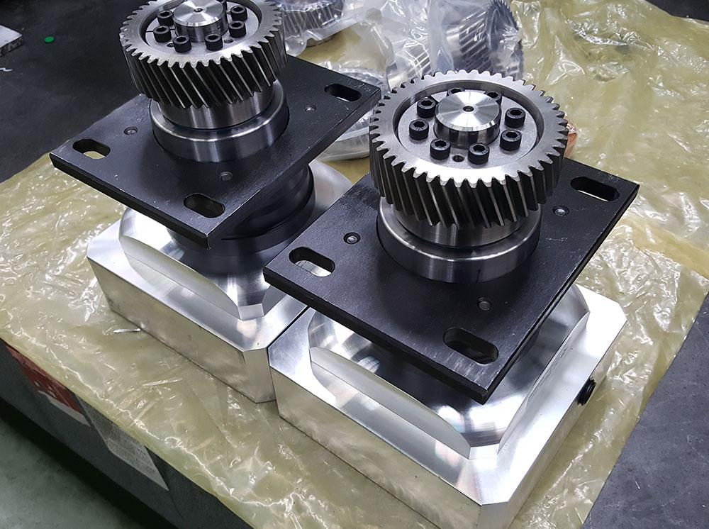 Accurl Ipg 6000w Fiber Laser Cutting Machine Price With
