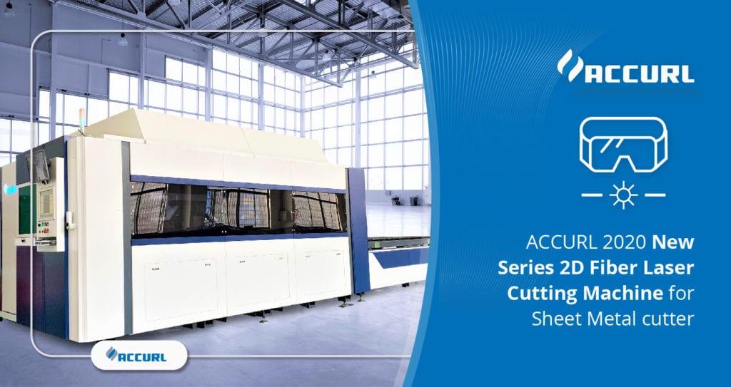 ACCURL-2020-New-Series-2D-Fiber-Laser-Cutting-Machine-for-Sheet-Metal-cutter-01