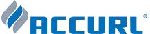 ACCURL: Press Brakes and Laser Cutting Machine Manufacturer in China